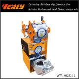 電気手動コップのシーリング機械Wy-802e