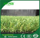 Wuxi Wm Landscaping Artificial Grass per Park