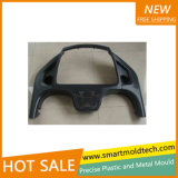 注入Molding Automotive Parts Manufacturer (SMT 049PIM)