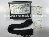 Xr06cx Dixell Temperature Controller (XR 시리즈)