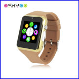 Note Screen Smart Bluetooth Watch für Apple Iwatch Phnoe