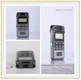 Mini enregistreur de voix numérique pour l'étude/contact/conversation (ID8835)