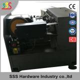 중국 기계를 만드는 일반적인 철사 못 기계 고속 못