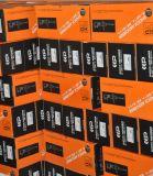 Amortisseur de pièces de rechange pour Nissans Cefiro A33 334367