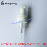 28/410 pp Plastic Foam Pump per Lotion