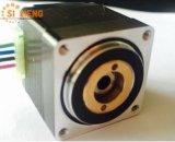 42bygh holle Stepper van de Schacht Motor voor de Machine van de Gravure van de Laser