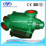 Asta cilindrica Sleeve per Slurry Pump