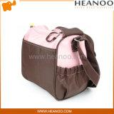 Пеленка ворсистого дешевого уникально Newborn модного посыльного изменяя кладет допустимый в мешки