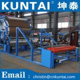 Fabbricato Laminating Machine con Ce Certificate