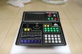 Consola del precio de fábrica, regulador, sistema de control para la venta (CO01)
