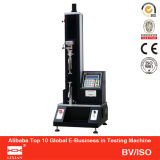 Máquina de teste elétrica de Digitas TypeTensile (Hz-1007A)