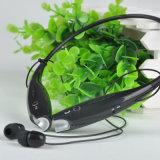 Auscultadores sem fio barato de Bluetooth Handfree da alta qualidade quente