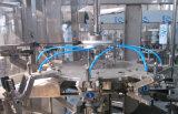 máquinas de rellenar de Monoblock de la botella de agua mineral 5L (CGF9-9-4)