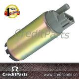 Bomba de combustível de Bosch para a AUTORIZAÇÃO de Romeo/do alfa (0580453427)
