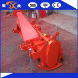 Máquina rotatoria del mecanismo impulsor de la caja de engranajes/agricultor/cultivador rotatorios (1GLN-125/1GLN-150/1GLN/180/1GLN/200)