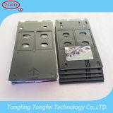 Самое новое удостоверение личности Card Tray PVC для канона IP7120 IP7130 IP7180