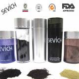Prodotto per i capelli di qualità dell'Europa migliore per i colori sottili di Restore 10 della ricarica dei capelli delle soluzioni di perdita di capelli