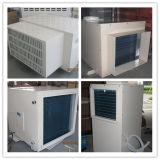 House inteiro Dehumidifier com Dehumidifying Capacity 200 Pint Per Day