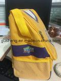 طوي شكل مبرد حقيبة/طبقة شكل مبرد حقيبة/كرة شكل مبرد حقيبة