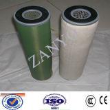Verschmelzung-Trennung helles Schmieröl-Reinigung-System