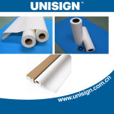 Pp mats Synthetic Paper pour Indoor Printing