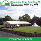 De heetste Professionele Tent van de Partij voor de Flat van de Tuin