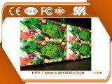 P5 SMD LED a todo color de interior que hace publicidad de la pantalla de visualización