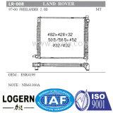Radiateur Lr-008 de refroidissement automatique pour Land Rover Freelamder'97-00 Mt