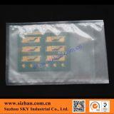 Ясный мешок ESD валика EPE для упаковки