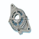 Le couvercle d'embout automatique des pièces de moulage mécanique sous pression