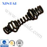 Специальные форменный стальные пружины сжатия спиральных пружин