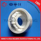 Cuscinetto a sfere di ceramica di marca di Ycz