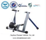 최신 판매 자석 자전거 조련사