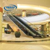時間のショッピングセンターのエスカレーター1台あたりのよい価格の屋内4500人