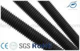 Filetto Rod del acciaio al carbonio (indurir/zinco placcato)