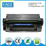 Cartucho de toner compatible del laser de C4129X para HP LaserJet 5000