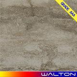 600X600 de marmeren Verglaasde Tegel van de Vloer van het Porselein