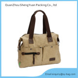 Baby conveniente Changing Tote Bag para Outdoor