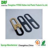 Espuma resistente do cloreto Polyvinyl da folha 3-18mm da água da folha da espuma do PVC