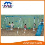 Buon Quality Indoor e Outdoor Swing