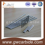 Carboneto de tungstênio Rod/venda quente da barra com alta qualidade