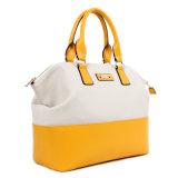 Modo di vendita caldo delle donne & borsa del Tote del progettista di stile del Hobo (D13058)
