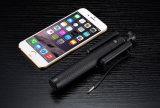 Câble Selfie Stick Wireless Monopod avec Patented Design D12s