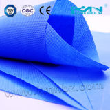 45GSM Medical Nonwoven SMS/SMMS Fabrics