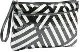 2015熱い販売カスタム旅行昇進の装飾的な袋