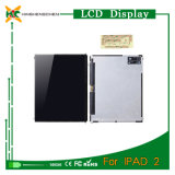 Por atacado para o iPad Air 2 LCD Display e Digitizer Touch Screen Assembly