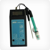 Analyseur portatif Phsb-310 de pH
