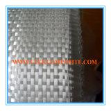 fita tecida fibra de vidro de Struction da planície da largura de 600GSM 36cm