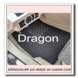 Tapete de piso flexível para PVC Coil