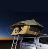 Шатер верхней части крыши раковины оптового высокого качества водоустойчивый Breathable мягкий